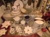 Weihnachtsdekoration Gmundner Keramik Neuheiten